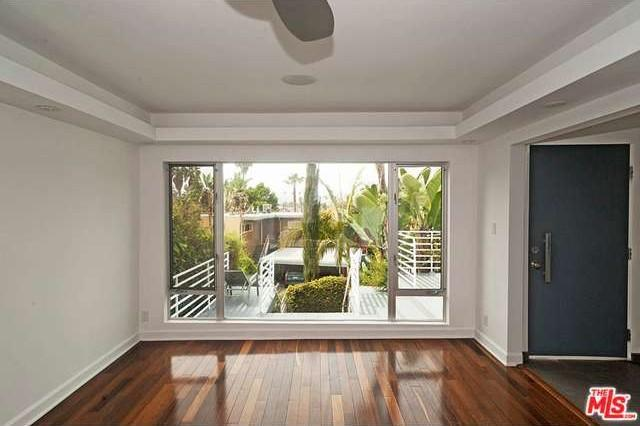 Our Newest Listings, Eastern Los Angeles, CA