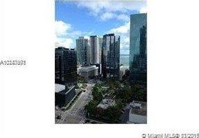60 Sw 13th St Apt 2618 Miami, FL 33130
