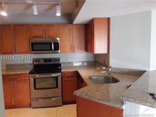 9033 Wiles Rd Apt 201, Coral Springs, FL 33067