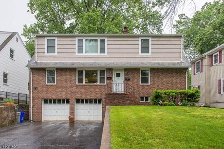 Apartments Houses For Rent In Midland Park NJ