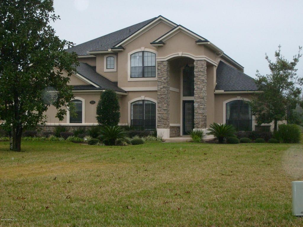 564 E Kesley Ln, Jacksonville, FL 32259