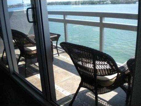 1500 Bay Rd Unit 838S, Miami Beach, FL 33139