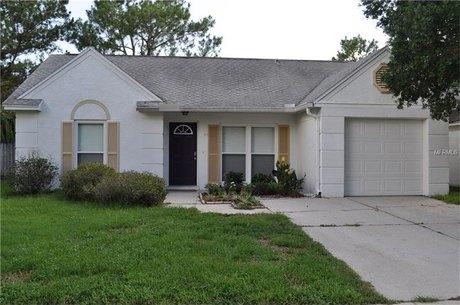 9737 Fox Hollow Rd Tampa, FL 33647