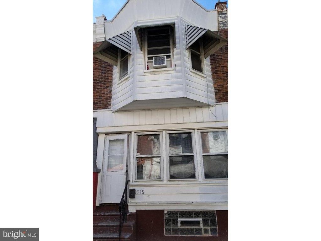1318 N Wanamaker St, Philadelphia, PA 19131