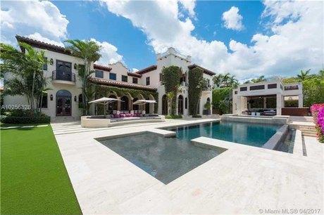 2060 N Bay Rd Miami Beach, FL 33140