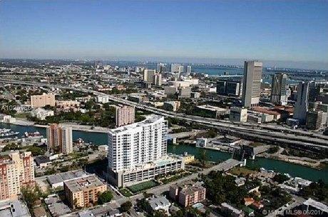 10 SW South River Dr Apt 803, Miami, FL 33130