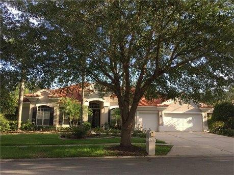 10203 Cypress Links Dr, Tampa, FL 33647