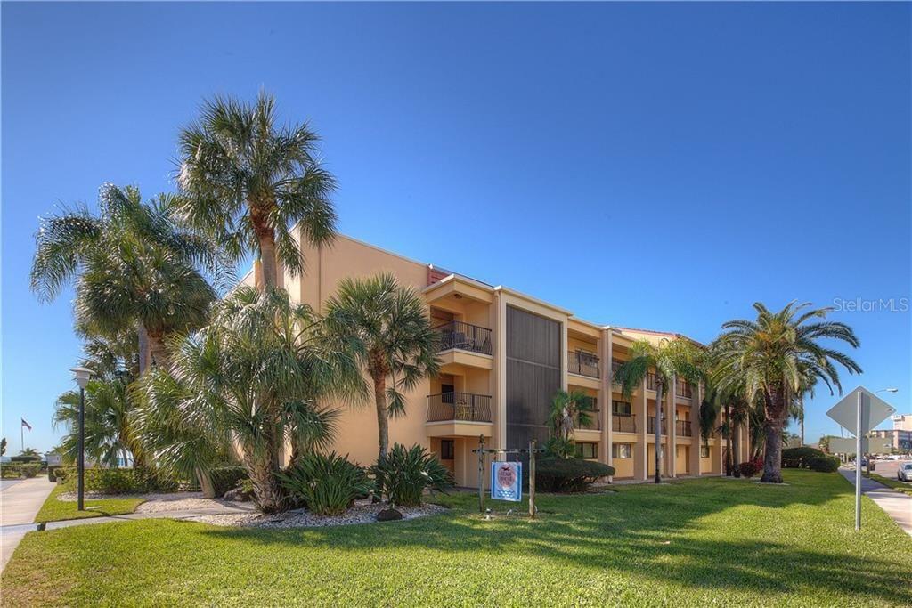 Amazing 845 S Gulfview Blvd Apt 312 Condo For Rent Doorsteps Com Beutiful Home Inspiration Ommitmahrainfo