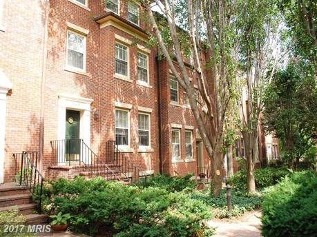 3661 Winfield Ln NW, Washington, DC 20007