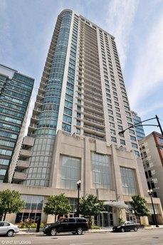 125 S Jefferson St Unit 3003 Chicago, IL 60661