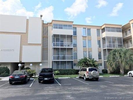 9159 SW 77th Ave Apt 212, Miami, FL 33156