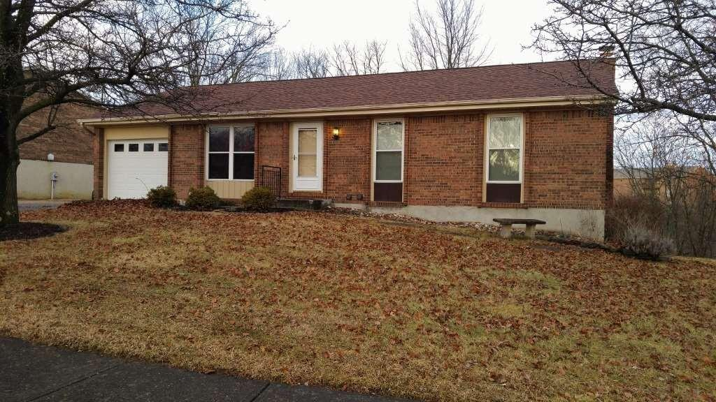 11 Timberview Ct, Highland Heights, KY 41076