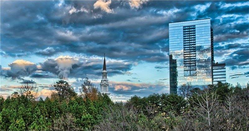 3630 Peachtree Rd NE Unit 3108, Atlanta, GA 30326