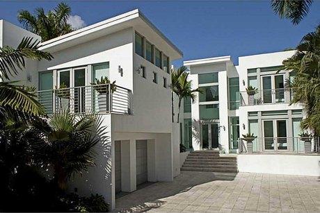 1337 N Venetian Way Miami Beach, FL 33139