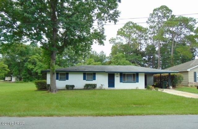 1303 Iowa Ave, Lynn Haven, FL 32444