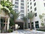 9055 SW 73rd Ct Apt 310, Miami, FL 33156