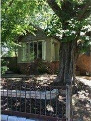 1075 N Highland Ave NE, Atlanta, GA 30306