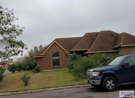 Brownsville Country Club Brownsville Tx Apartments Houses For