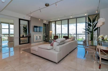 9705 Collins Ave Unit 605N, Bal Harbour, FL 33154