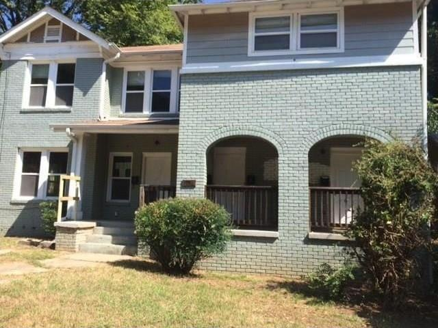 1171 Sells Ave SW, Atlanta, GA 30310