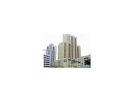 7350 Sw 89th St Unit 1203s Miami, FL 33156