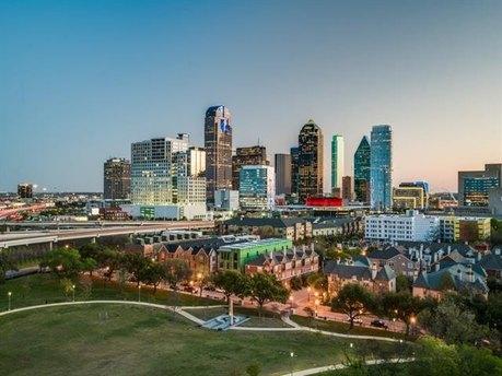 3110 Thomas Ave Apt 337, Dallas, TX 75204