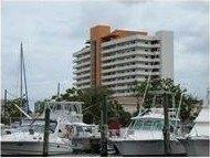 36 Nw 6th Ave Apt 408 Miami, FL 33128