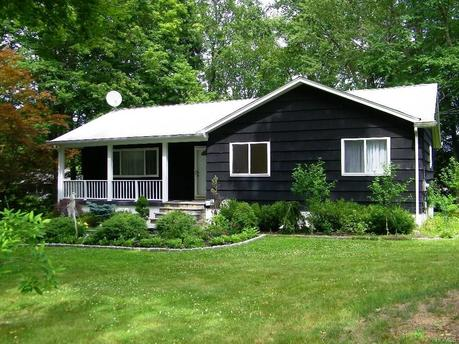 Apartments For Rent In Somers Ny