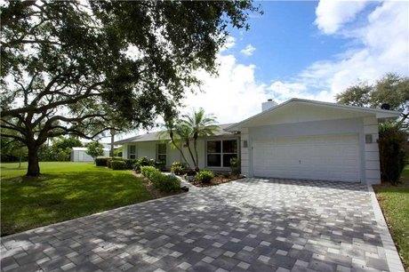 13430 Sw 111th Ave Miami, FL 33176