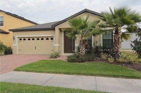 11016 Tortola Isle Way, Tampa, FL 33647