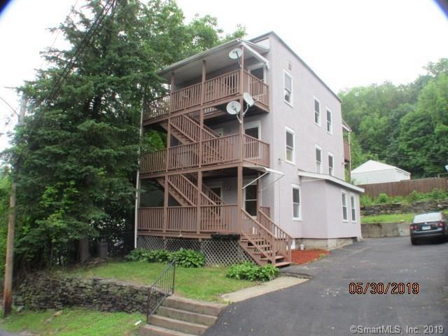 18 High St, Derby, CT 06418