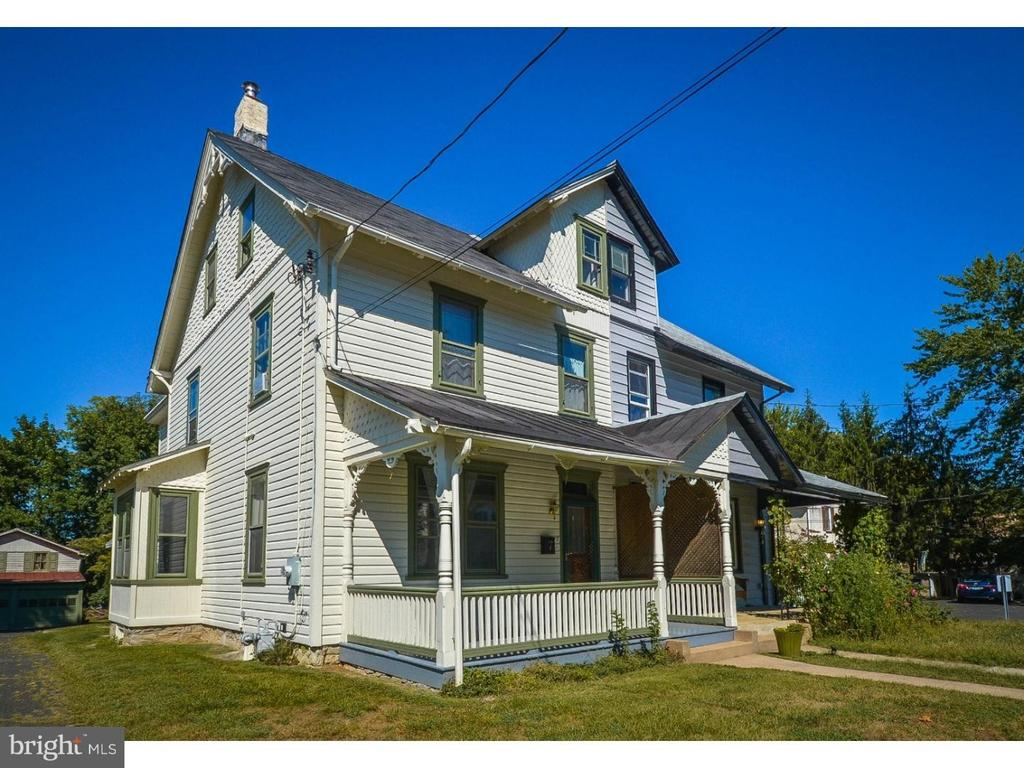 7 W Mill Rd | Single Family House for Rent | Doorsteps com