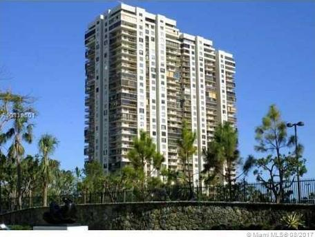 2333 Brickell Ave Apt 1509, Miami, FL 33129