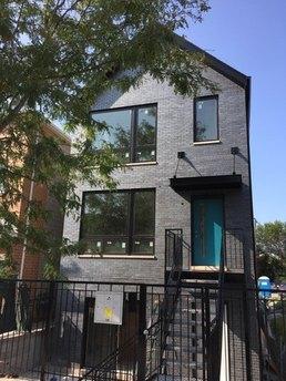 1342 W Cullerton St Unit 1, Chicago, IL 60608