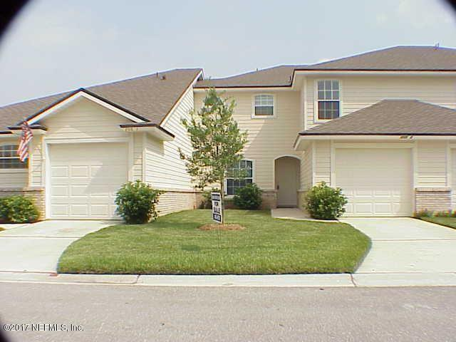 205 Long Bridge Rd Unit 2, Jacksonville, FL 32259