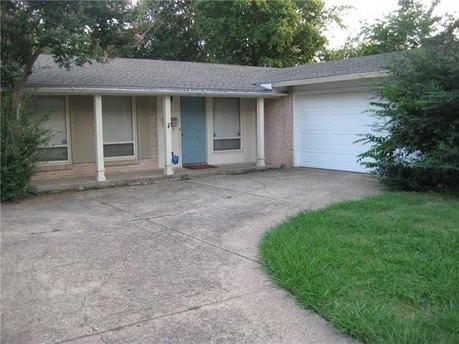 923 Warren Way, Richardson, TX 75080