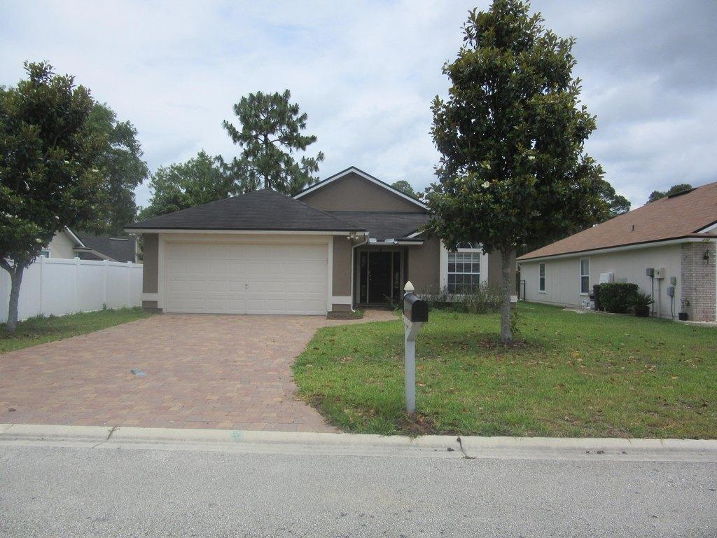 376 W Blackjack Branch Way, Saint Johns, FL 32259