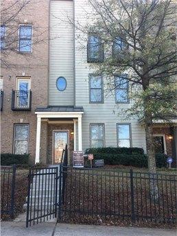 785 Liberty Commons Dr Nw Atlanta, GA 30314