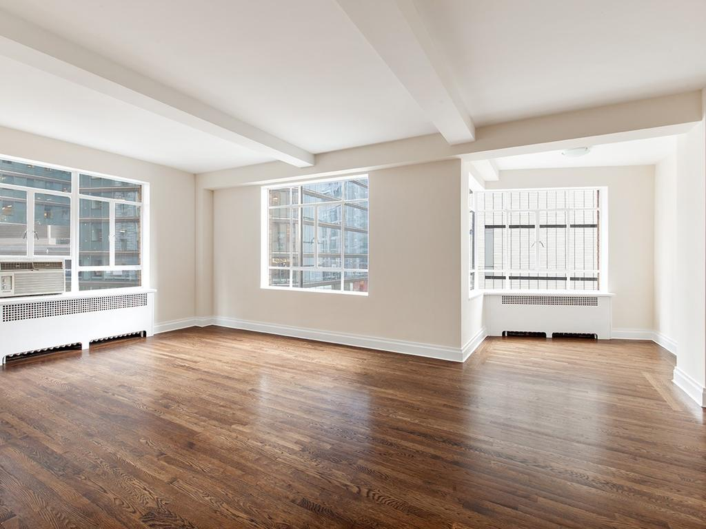 Our Newest Listings, New York City, NY