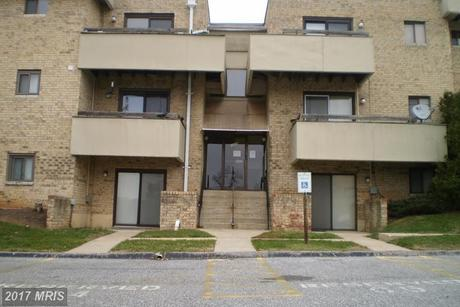 3928 Rolling Rd Unit C10 Pikesville, MD 21208
