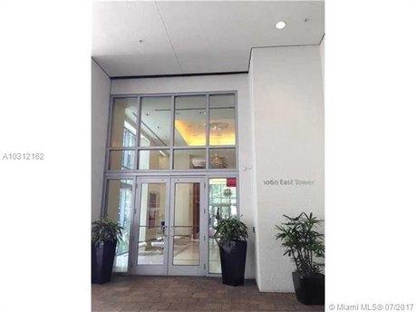 1060 Brickell Ave Apt 4011, Miami, FL 33131