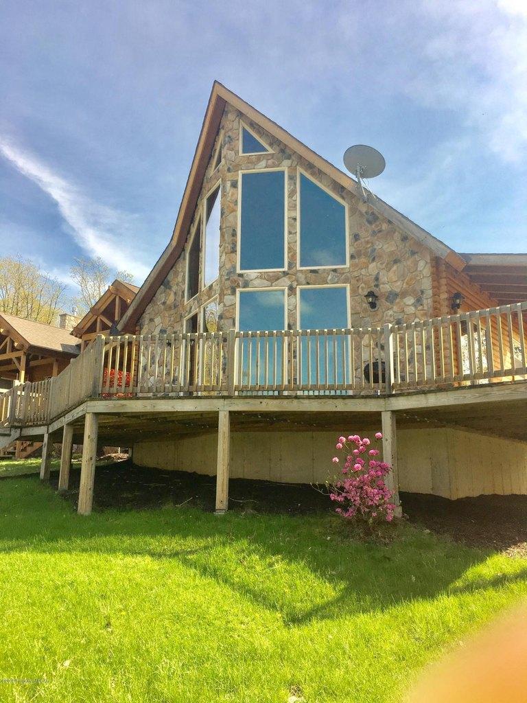 16 Sugarloaf Ln Single Family House For Rent Doorstepscom