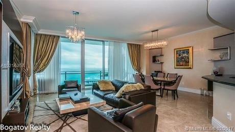 10295 Collins Ave Unit 1605, Bal Harbour, FL 33154