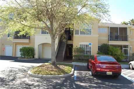 5125 Palm Springs Blvd Unit 13104 Tampa, FL 33647