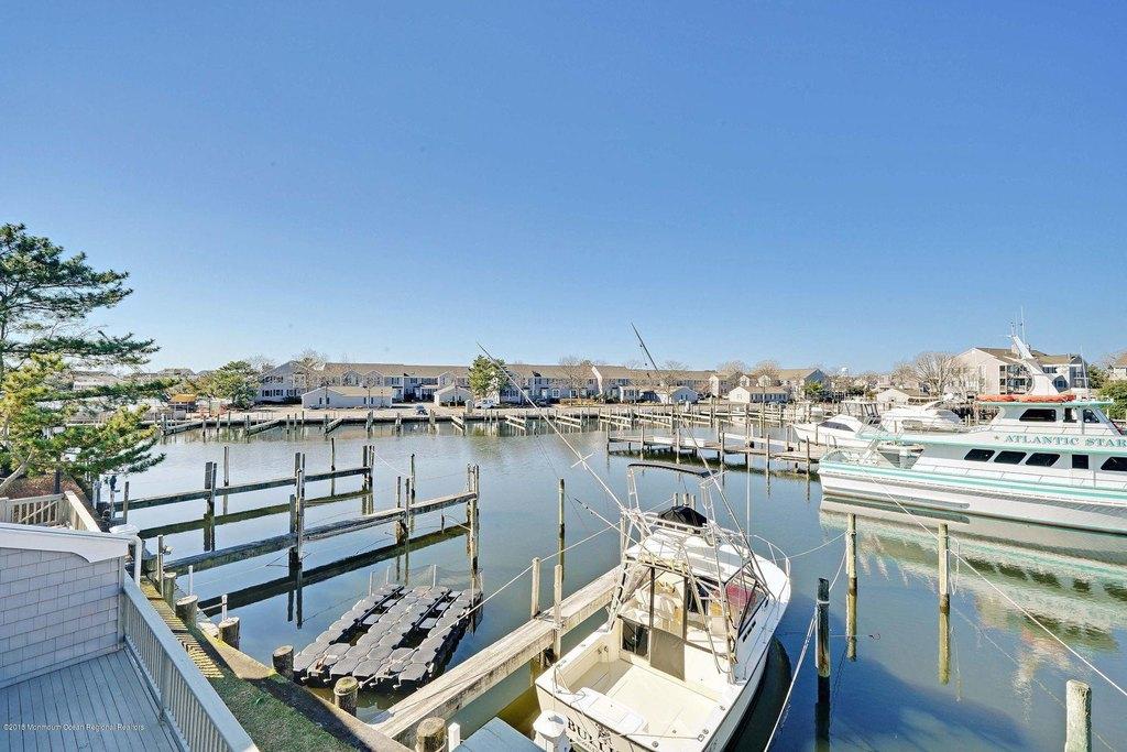 50 Bay Point Harbour, Point Pleasant, NJ 08742