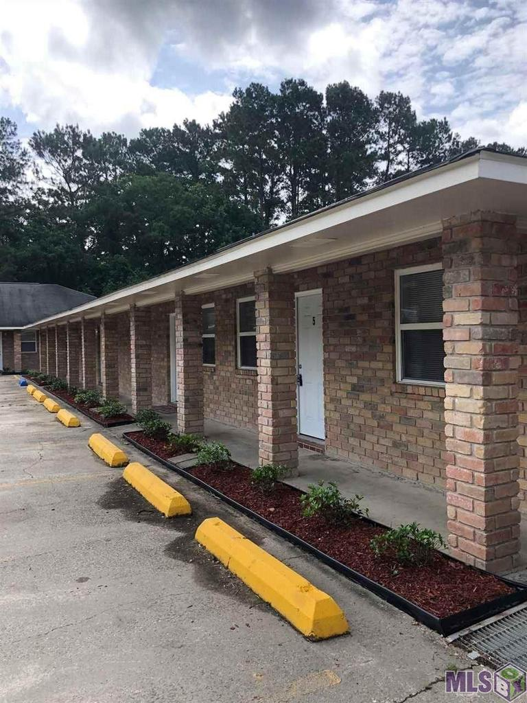 26218 LA Highway 16 Unit 7, Denham Springs, LA 70726