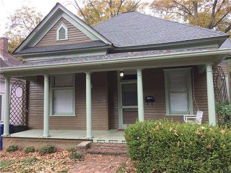 559 Grant St Se Atlanta, GA 30312