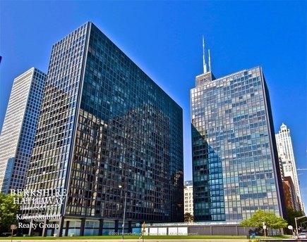 900 N Lake Shore Dr Apt 2714 Chicago, IL 60611
