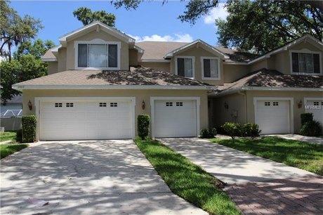 6407 Spring Oak Ct, Tampa, FL 33625