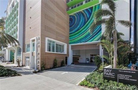 1756 N Bayshore Dr Apt 38h Miami, FL 33132